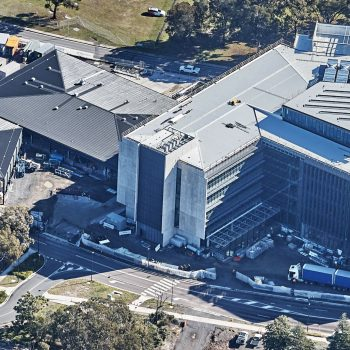 RAAF-CPB-HQ-Admin