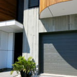 Exterior Timber Look Precast Panels 2